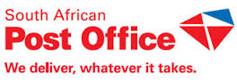 post-office-track-and-trace-logo
